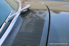 1968_Dodge_Coronet_GL_2020-11-04.0057