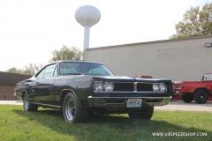 1968_Dodge_Coronet_GL_2020-11-04.0058