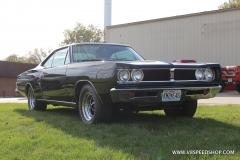 1968_Dodge_Coronet_GL_2020-11-04.0059