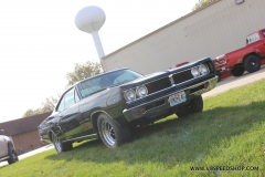 1968_Dodge_Coronet_GL_2020-11-04.0060