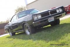 1968_Dodge_Coronet_GL_2020-11-04.0061