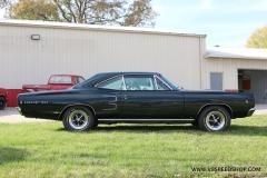 1968_Dodge_Coronet_GL_2020-11-04.0062