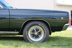 1968_Dodge_Coronet_GL_2020-11-04.0063