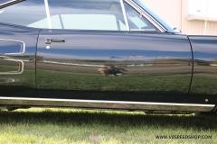 1968_Dodge_Coronet_GL_2020-11-04.0065