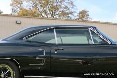 1968_Dodge_Coronet_GL_2020-11-04.0066