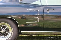 1968_Dodge_Coronet_GL_2020-11-04.0067