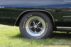 1968_Dodge_Coronet_GL_2020-11-04.0068