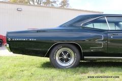 1968_Dodge_Coronet_GL_2020-11-04.0070