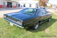 1968_Dodge_Coronet_GL_2020-11-04.0071