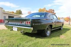 1968_Dodge_Coronet_GL_2020-11-04.0072