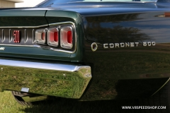 1968_Dodge_Coronet_GL_2020-11-04.0074