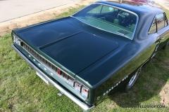 1968_Dodge_Coronet_GL_2020-11-04.0076