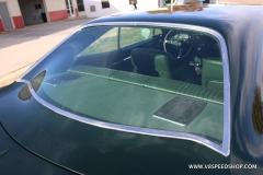 1968_Dodge_Coronet_GL_2020-11-04.0077