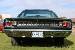 1968_Dodge_Coronet_GL_2020-11-04.0079