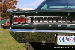 1968_Dodge_Coronet_GL_2020-11-04.0080