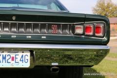 1968_Dodge_Coronet_GL_2020-11-04.0081