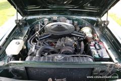 1968_Dodge_Coronet_GL_2020-11-04.0082