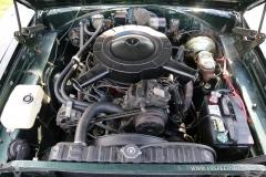 1968_Dodge_Coronet_GL_2020-11-04.0083