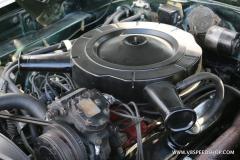 1968_Dodge_Coronet_GL_2020-11-04.0085