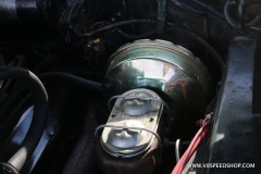 1968_Dodge_Coronet_GL_2020-11-04.0087
