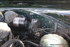 1968_Dodge_Coronet_GL_2020-11-04.0088