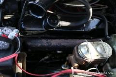 1968_Dodge_Coronet_GL_2020-11-04.0090