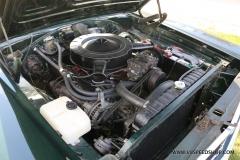 1968_Dodge_Coronet_GL_2020-11-04.0091