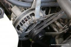 1968_Dodge_Coronet_GL_2020-11-04.0093