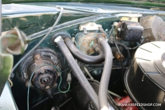 1968_Dodge_Coronet_GL_2020-11-04.0094