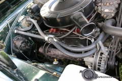 1968_Dodge_Coronet_GL_2020-11-04.0095
