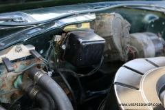 1968_Dodge_Coronet_GL_2020-11-04.0096
