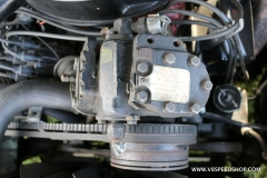 1968_Dodge_Coronet_GL_2020-11-04.0101