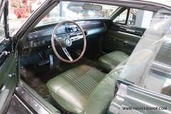 1968_Dodge_Coronet_GL_2020-11-05.0104