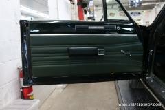 1968_Dodge_Coronet_GL_2020-11-05.0105