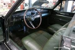 1968_Dodge_Coronet_GL_2020-11-05.0110