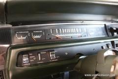 1968_Dodge_Coronet_GL_2020-11-05.0112