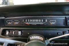 1968_Dodge_Coronet_GL_2020-11-05.0118