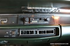 1968_Dodge_Coronet_GL_2020-11-05.0119