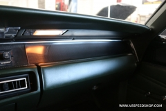 1968_Dodge_Coronet_GL_2020-11-05.0120