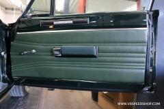 1968_Dodge_Coronet_GL_2020-11-05.0121