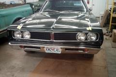 1968_Dodge_Coronet_GL_2020-11-10.0091