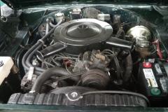 1968_Dodge_Coronet_GL_2020-11-10.0104