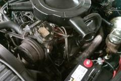 1968_Dodge_Coronet_GL_2020-11-10.0105