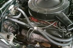 1968_Dodge_Coronet_GL_2020-11-10.0107