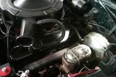 1968_Dodge_Coronet_GL_2020-11-10.0108