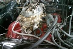 1968_Dodge_Coronet_GL_2020-11-10.0111