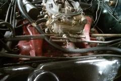 1968_Dodge_Coronet_GL_2020-11-10.0112