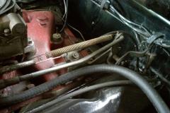 1968_Dodge_Coronet_GL_2020-11-10.0115