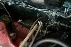 1968_Dodge_Coronet_GL_2020-11-10.0116