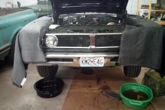1968_Dodge_Coronet_GL_2020-11-11.0118